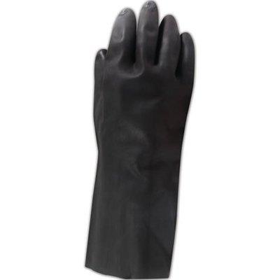 StanZoil® Chem-Ply™ Neoprene Gloves