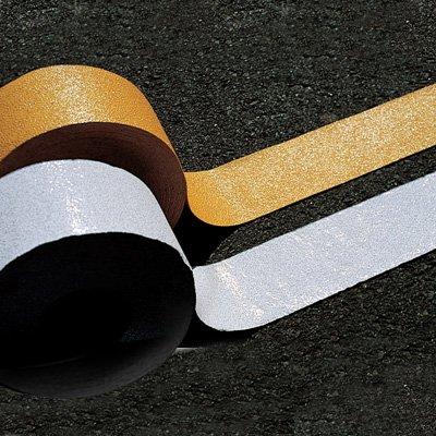 Temporary Pavement Marking Tape