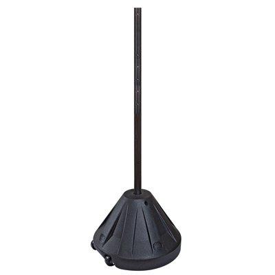 Tip 'N Roll® Portable Pole XLPP3
