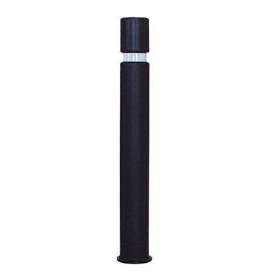 Traditional Flexible Core Drilled Bollard