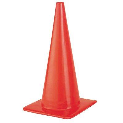 Traffic Control Cones