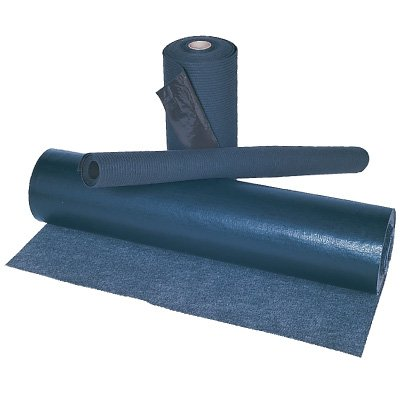 Tuff Dawg® Polyback Track-On™ Roll