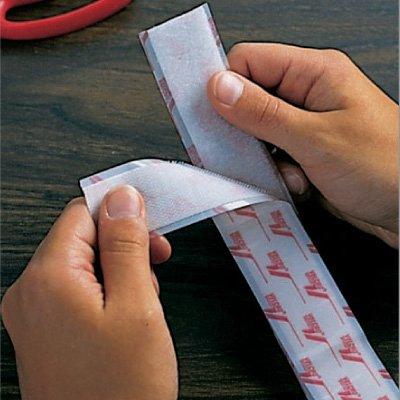 Velcro Tape & Dots