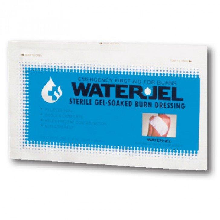 Water-Jel® Burn Dressings Sterile
