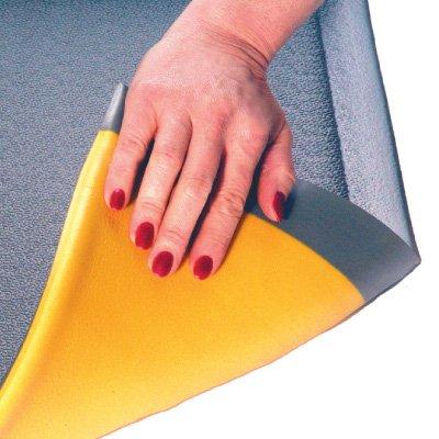 Wear Bonded Anti-Fatigue Mat