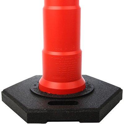 Looper Cones & Tubes