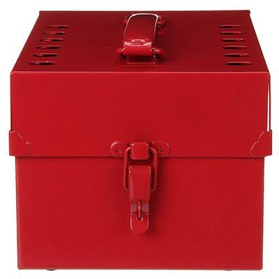 Extra-Large Metal Lock Box (51171) by Brady
