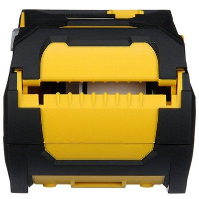 Brady BMP61 Label Printer