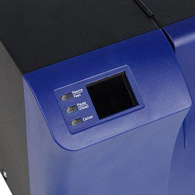 BradyJet J5000 Colour Label Printer
