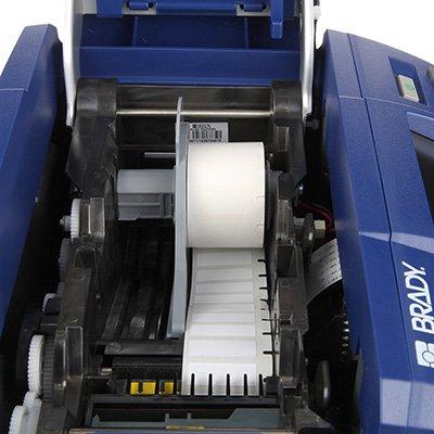 Brady BMP71 Label Printer