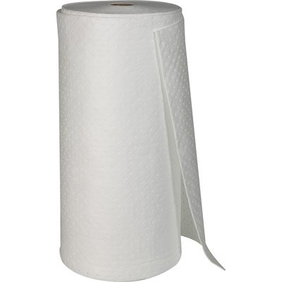 Oil-Only Absorbent Roll