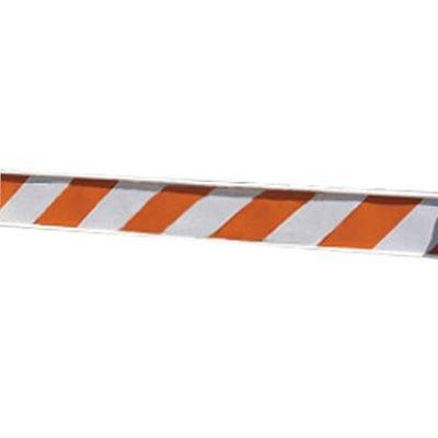TrafFix Devices A-Frame Barricade Rails 44008-ES2