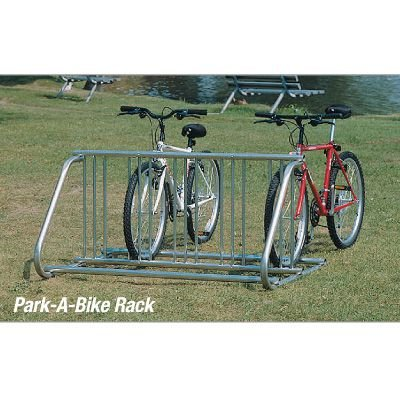 Cement Anchors for Saris Cycling Group Bike Racks 6259