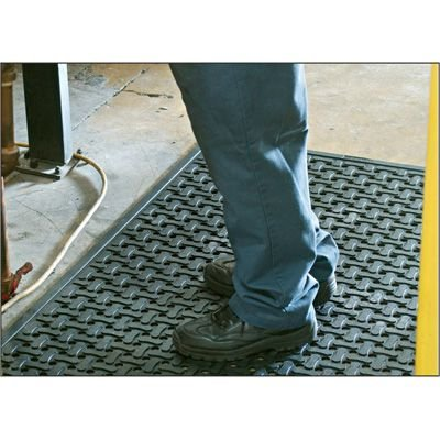 Comfort Flow® Anti-Fatigue Mats