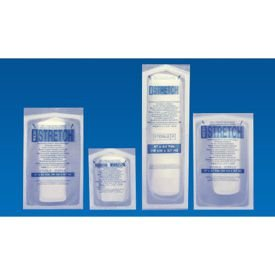 Conforming Bandages In Waterproof Packages