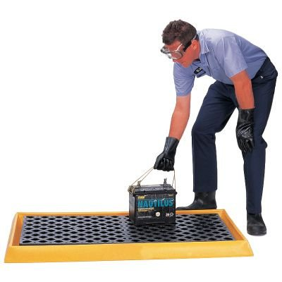Ultratech Containment Tray 2352