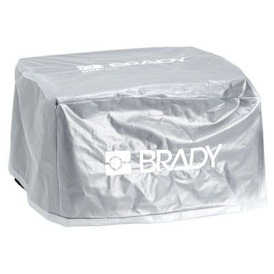 Brady BBP85 Dust Cover