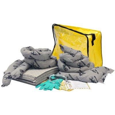 Emergency Response Kits