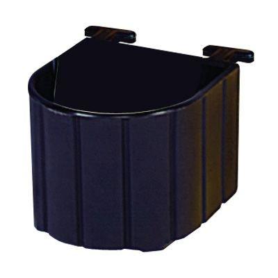 IBC SpillPallet® & SpillPallet Plus® 1160