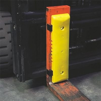 Ironguard Safe Bump Forklift Protector