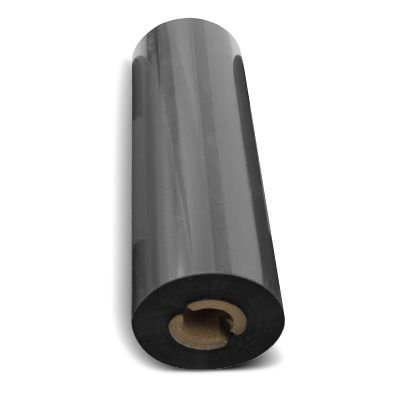LabelTac® 4 L4R03 Printer Ribbon - Black