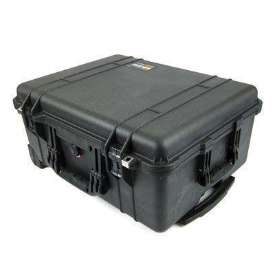 LabelTac™ 4 & PRO Industrial Hard Case LT-HCASE