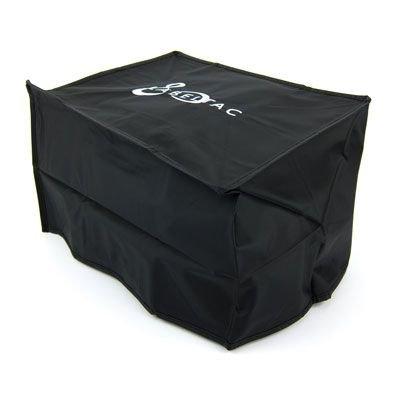LabelTac® LT-DCP Dust Cover - Black