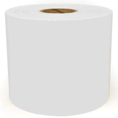 LabelTac® LT102HT High Temperature Printer Labels - White