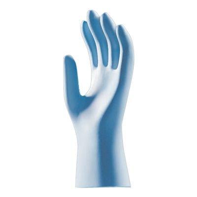 MAPA® Solo Ultra™ Disposable Nitrile Gloves