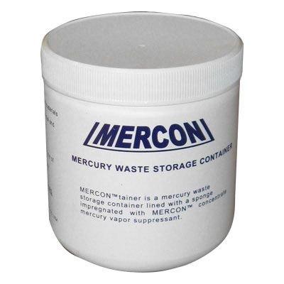 Mercon Tainer Refill
