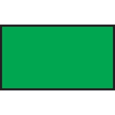 Brady 52059 MiniMark Ribbon - Green