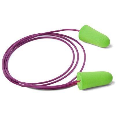 Moldex® Pura-Fit® Foam Ear Plugs