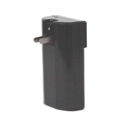 Rechargeable Lithium-ion Battery Pack for Megaphone for 16405D/16406D