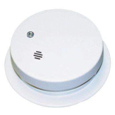 Kidde ® Smoke Detector 914