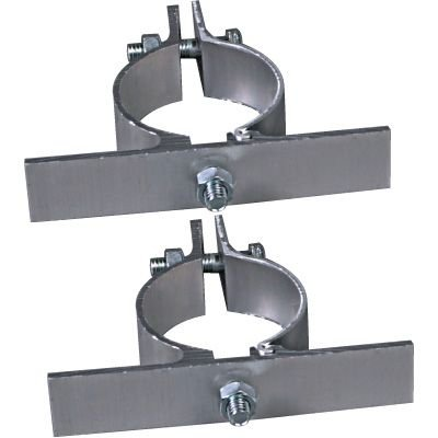 Sign Post Brackets