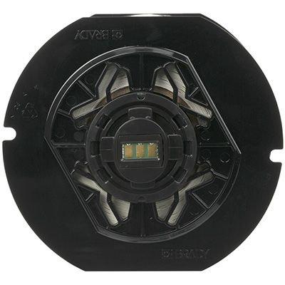 Brady B30EP-168-593-GN B30 Series Label - Green