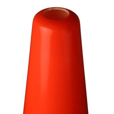 Slim-Line Traffic Cones