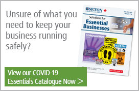 Essentials Catalogue