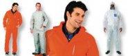 Schutzkleidung