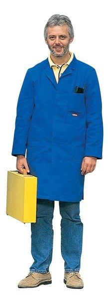 Arbeitskittel - Arbeitskleidung