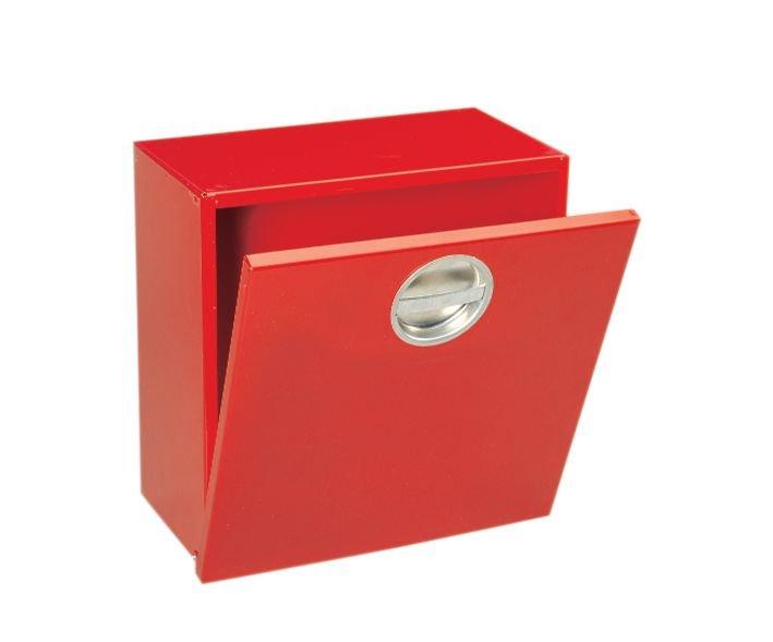 Löschdeckenboxen