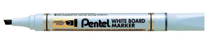 Industrie-Whiteboard Marker