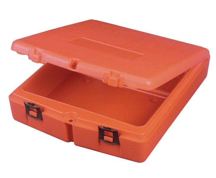 Dokumenten-Aufbewahrungsboxen