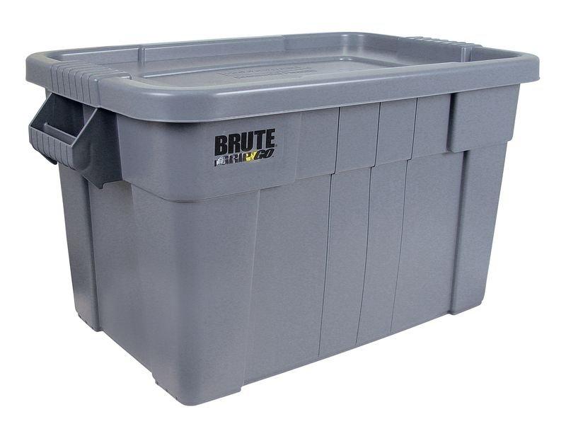 Werkzeug-/Aufbewahrungsboxen