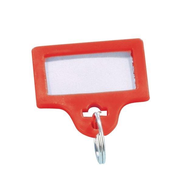 MINI-Schlüsselanhänger