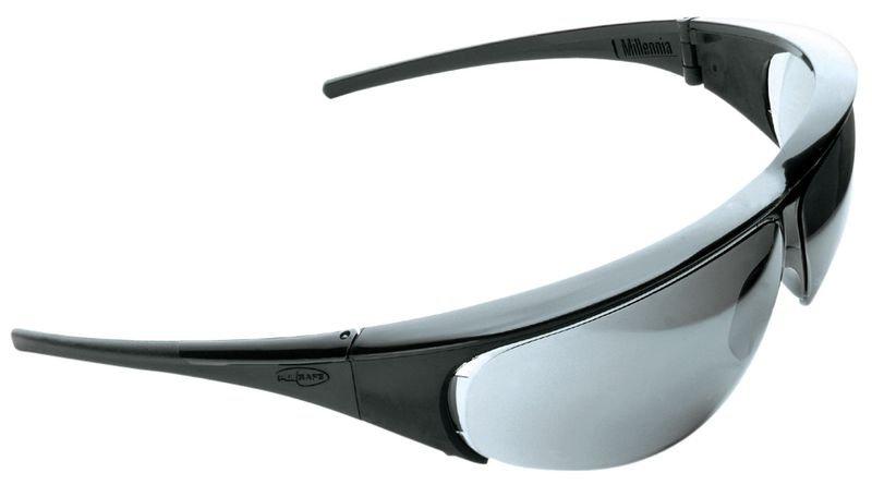 Honeywell Schutzbrillen mit Seitenschutz, Klasse FT, EN 172