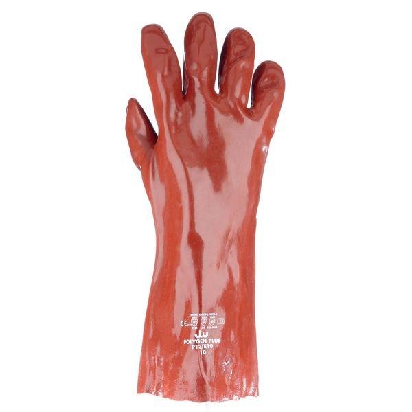 Polyco® Chemie-Schutzhandschuhe, leichtgewichtig