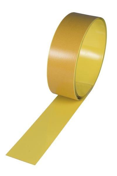 PREMIUM Bodenmarkierungsbänder aus Metall