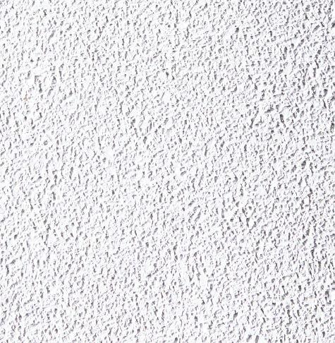 Antirutsch-Beläge, wasserfest, Diagonalstreifen, R10 gemäß DIN 51130/ASR A1.5/1,2