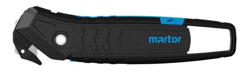 MARTOR SAFETY Sicherheits-Kartonmesser